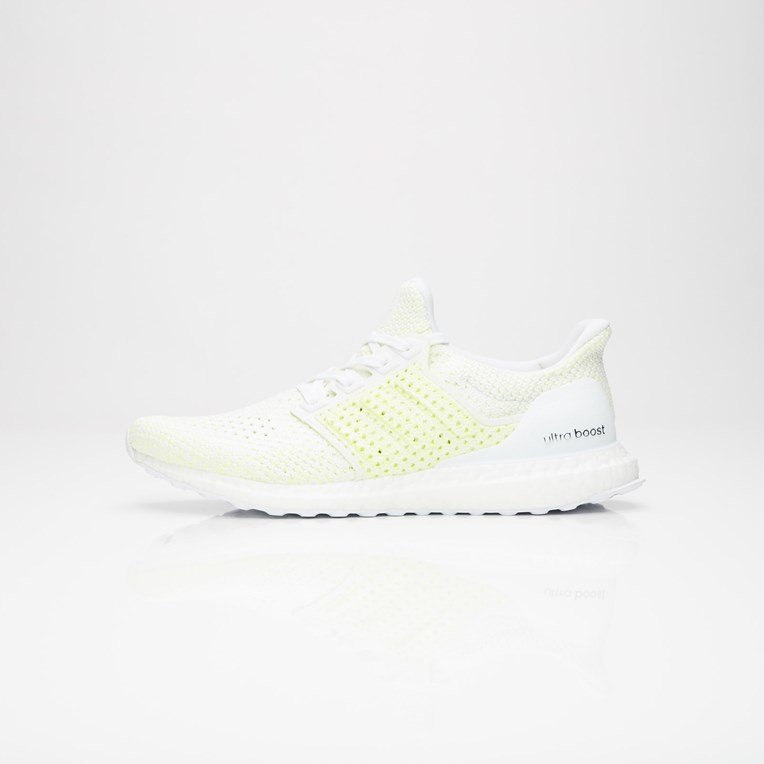 adidas Performance Ultraboost Clima - 3