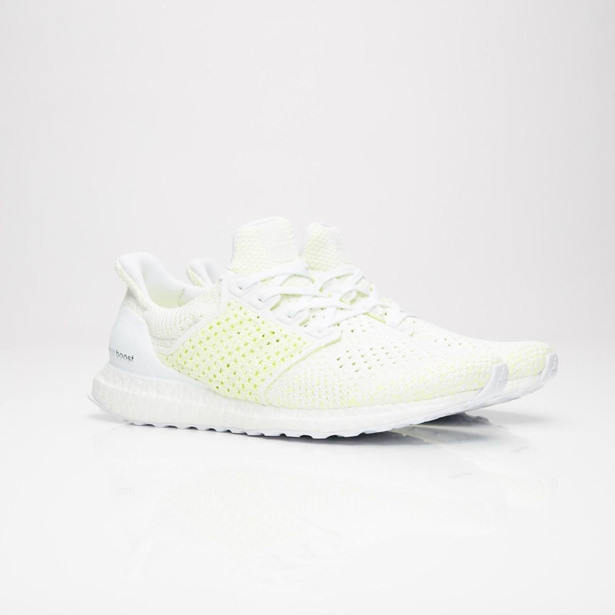 3baacf40a adidas Ultraboost Clima - Aq0481 - Sneakersnstuff