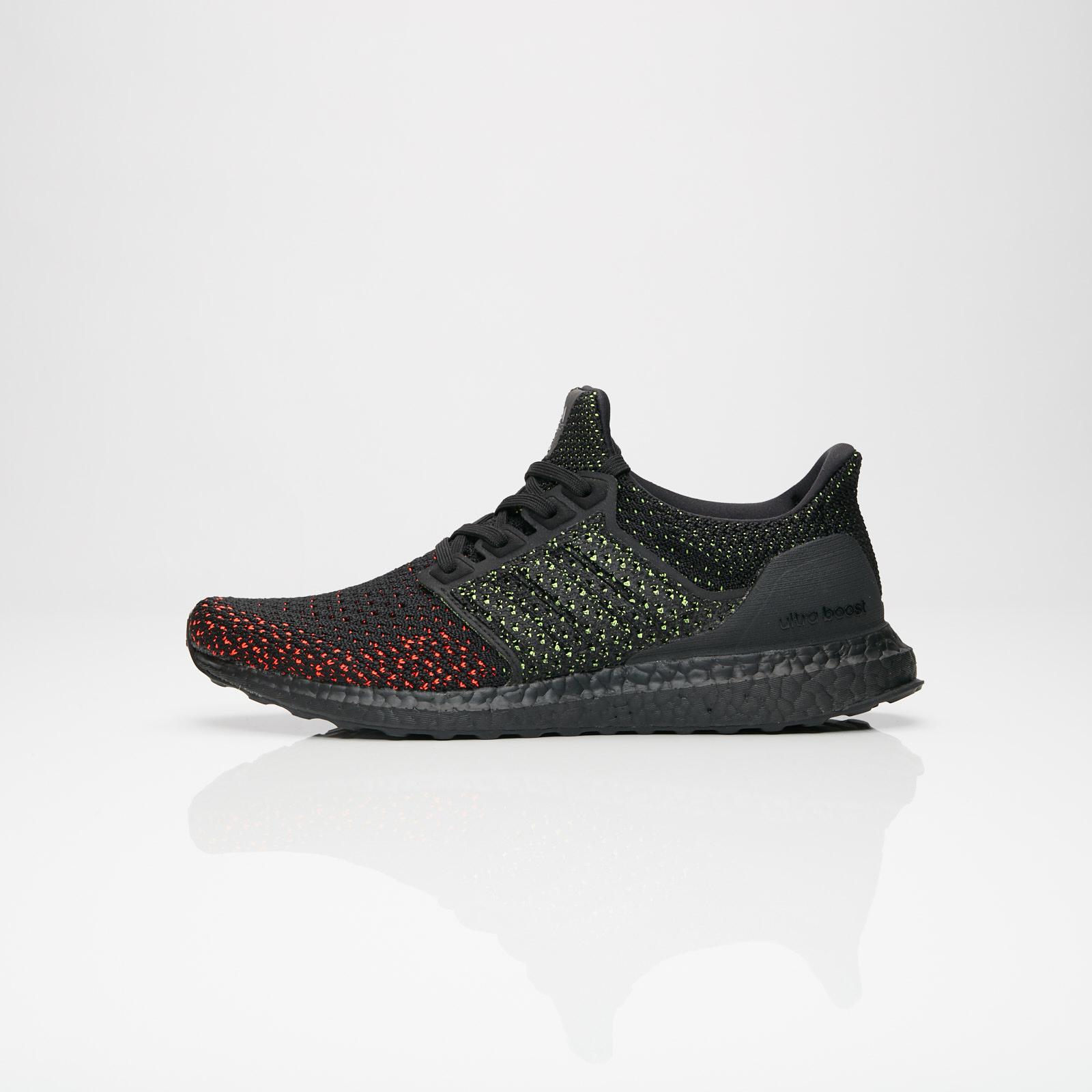 f9136a5a3b186 adidas Ultraboost Clima - Aq0482 - Sneakersnstuff