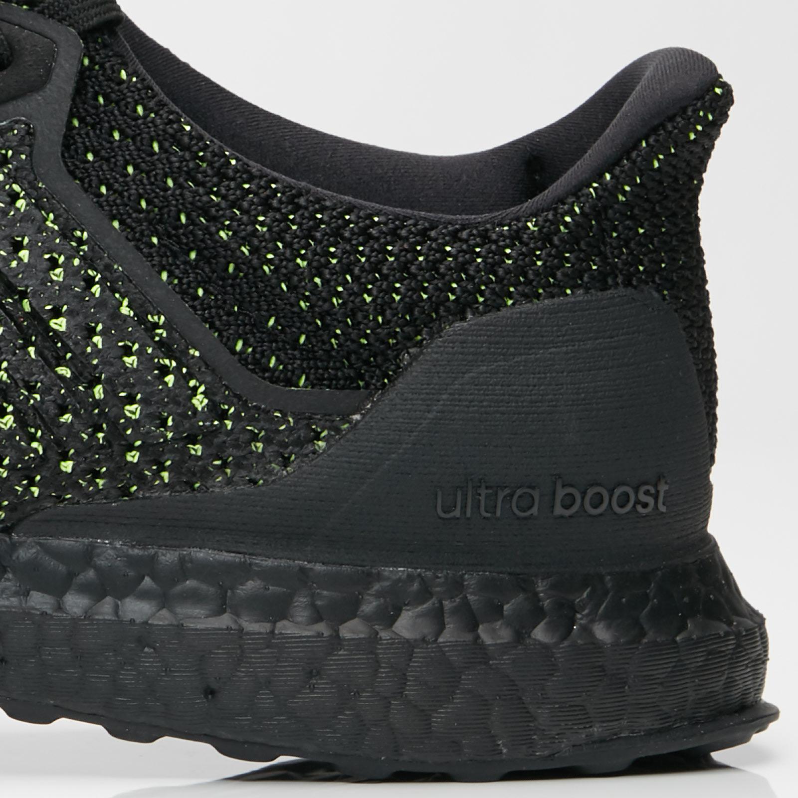 ca8f347f8fb47 adidas Ultraboost Clima - Aq0482 - Sneakersnstuff