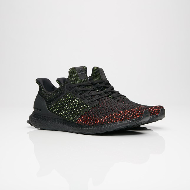 adidas Performance Ultraboost Clima