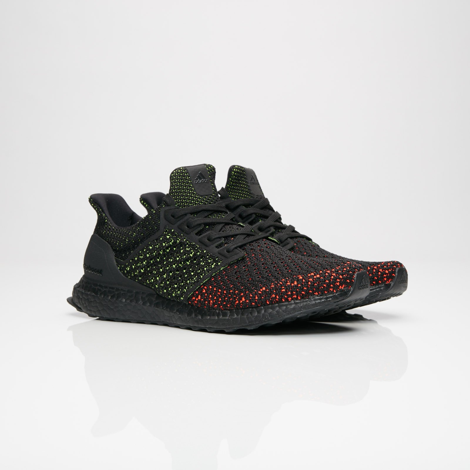 low priced 959d2 716ee adidas Ultraboost Clima - Aq0482 - Sneakersnstuff | sneakers ...