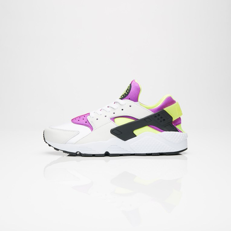 Nike Running Huarache Run 91 - 3