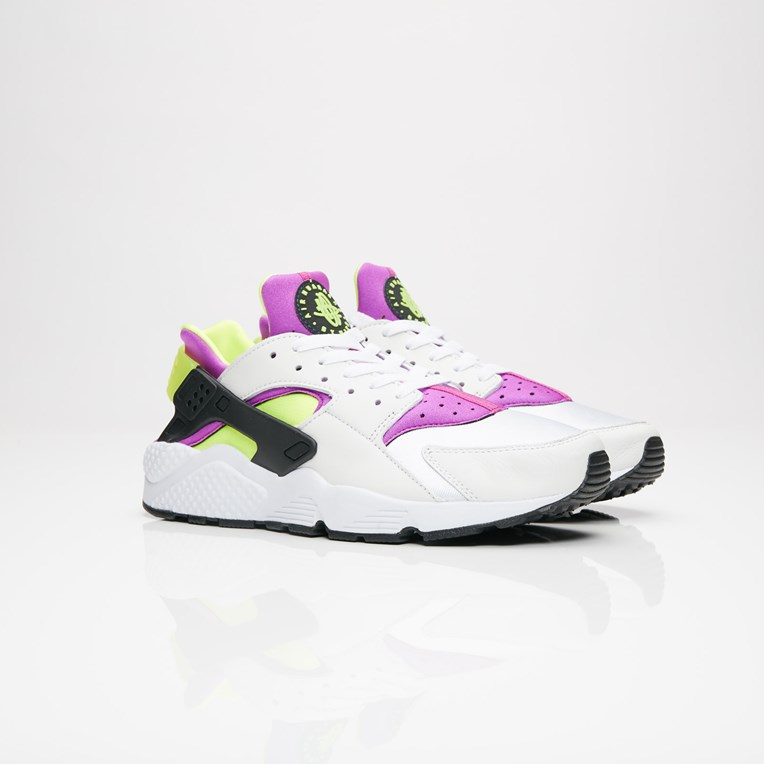 Nike Running Huarache Run 91