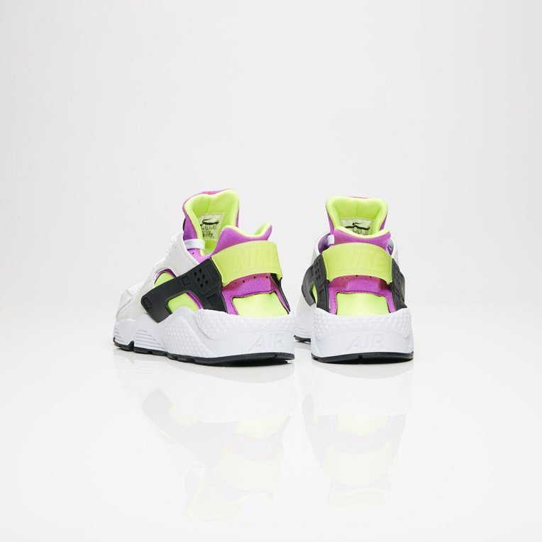 Nike Running Huarache Run 91 - 2
