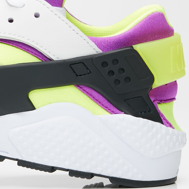 Nike Running Huarache Run 91 - 4