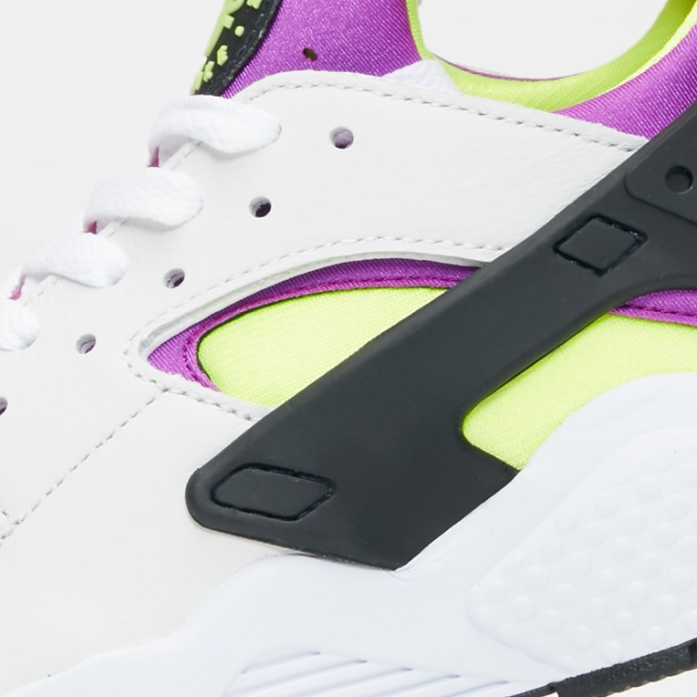Nike Running Huarache Run 91 - 5