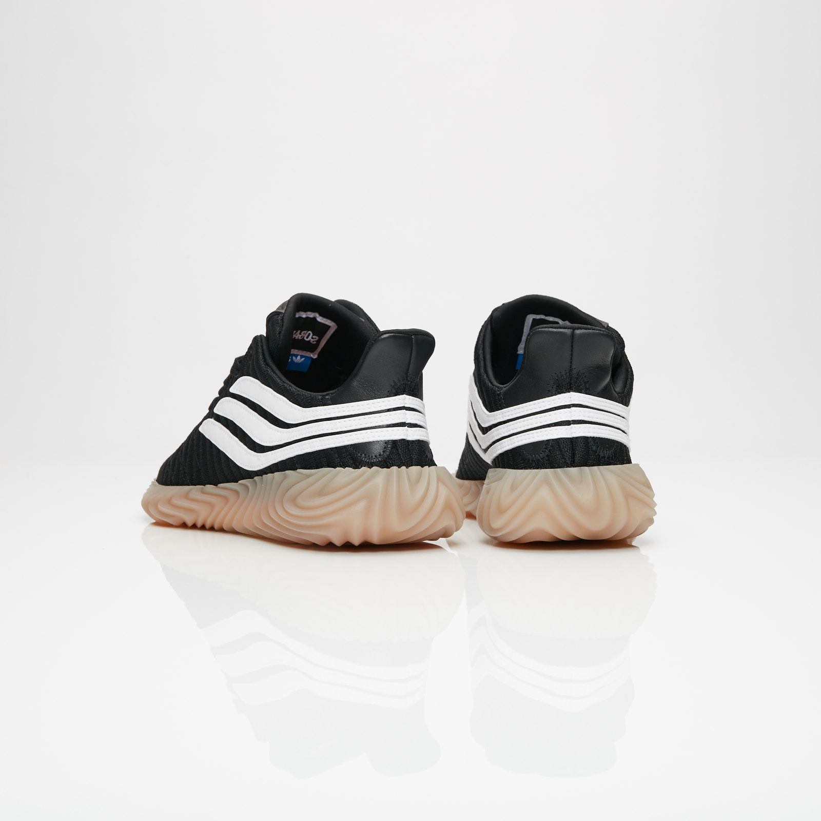 new concept 6cbc4 98c35 adidas Sobakov - Aq1135 - Sneakersnstuff   sneakers   streetwear online  since 1999
