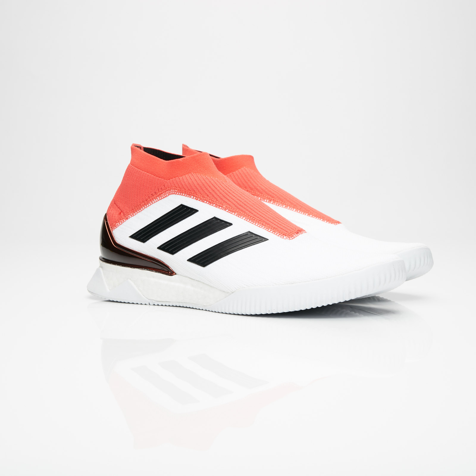 new products newest newest adidas Predator Tango 18+ TR - Cm7686 - Sneakersnstuff ...