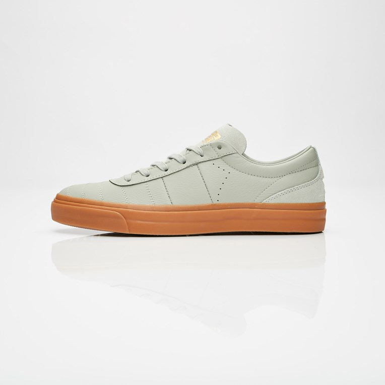 Converse One Star CC Ox - 3