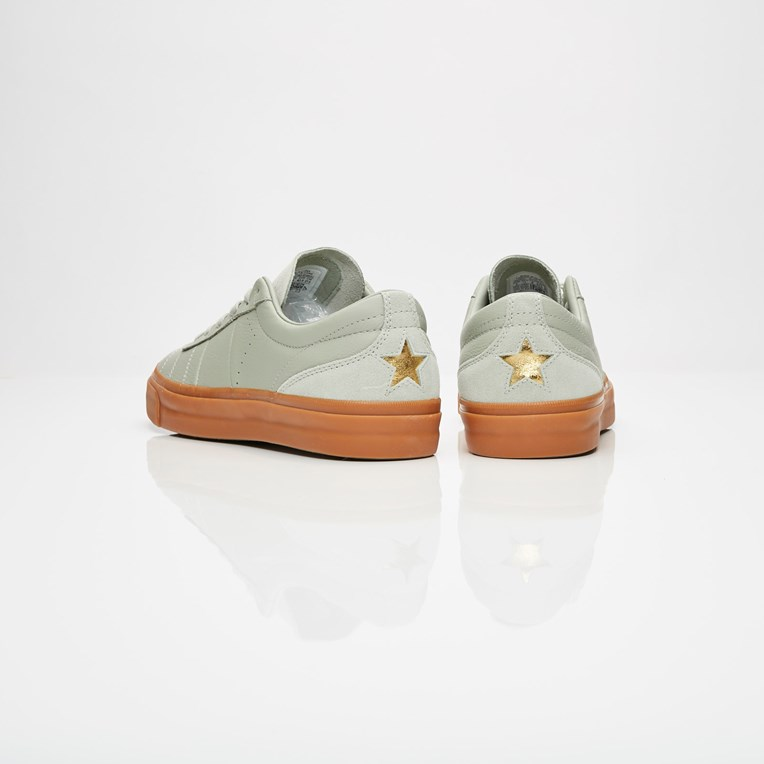 Converse One Star CC Ox - 2