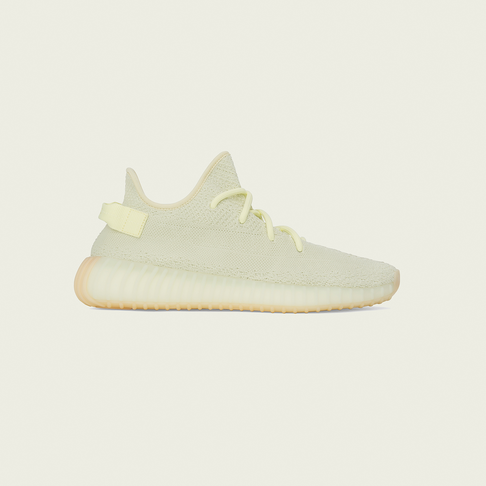 67ab9d064 adidas Yeezy Boost 350 - F36980 - Sneakersnstuff
