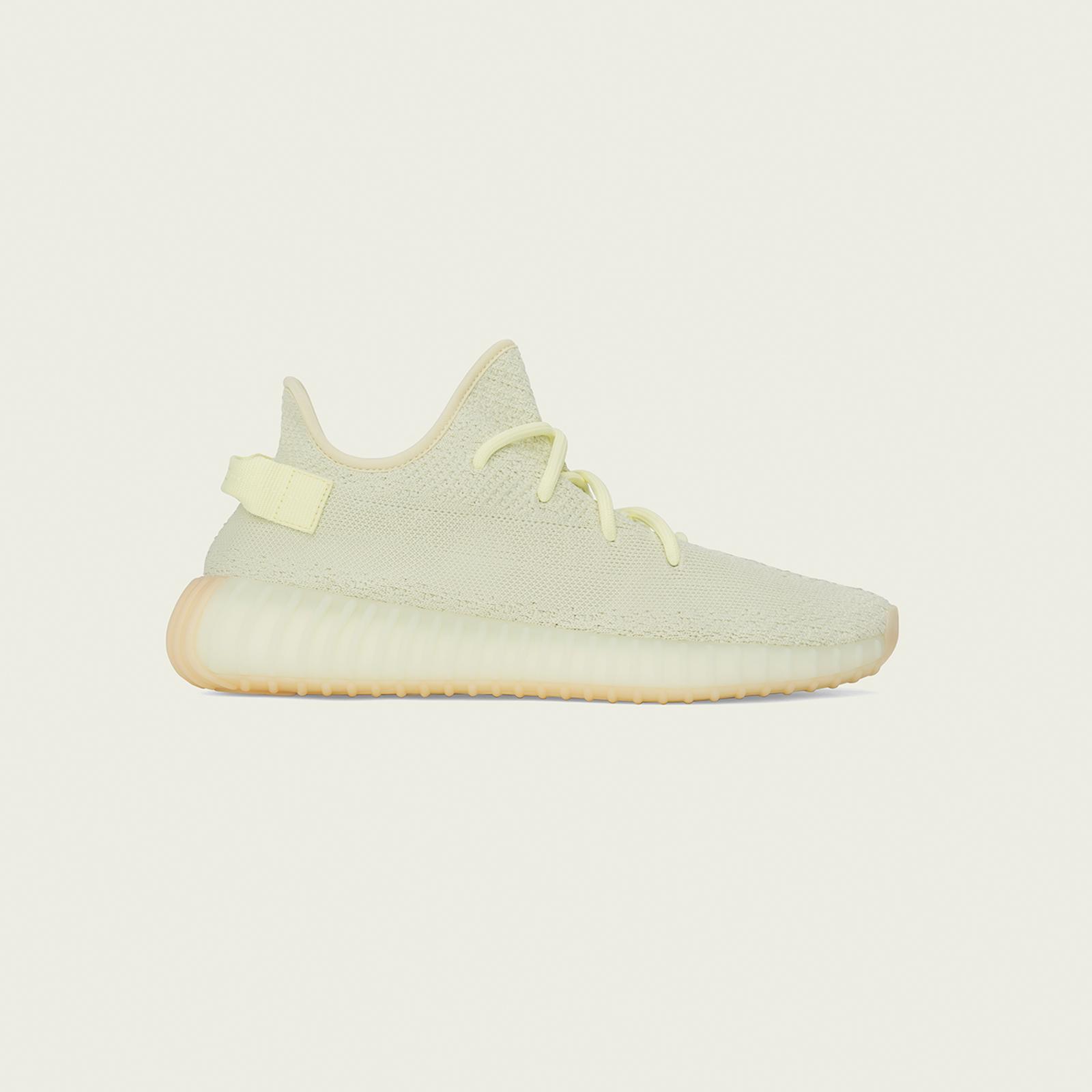 cc73e1291fd0 adidas Yeezy Boost 350 - F36980 - Sneakersnstuff