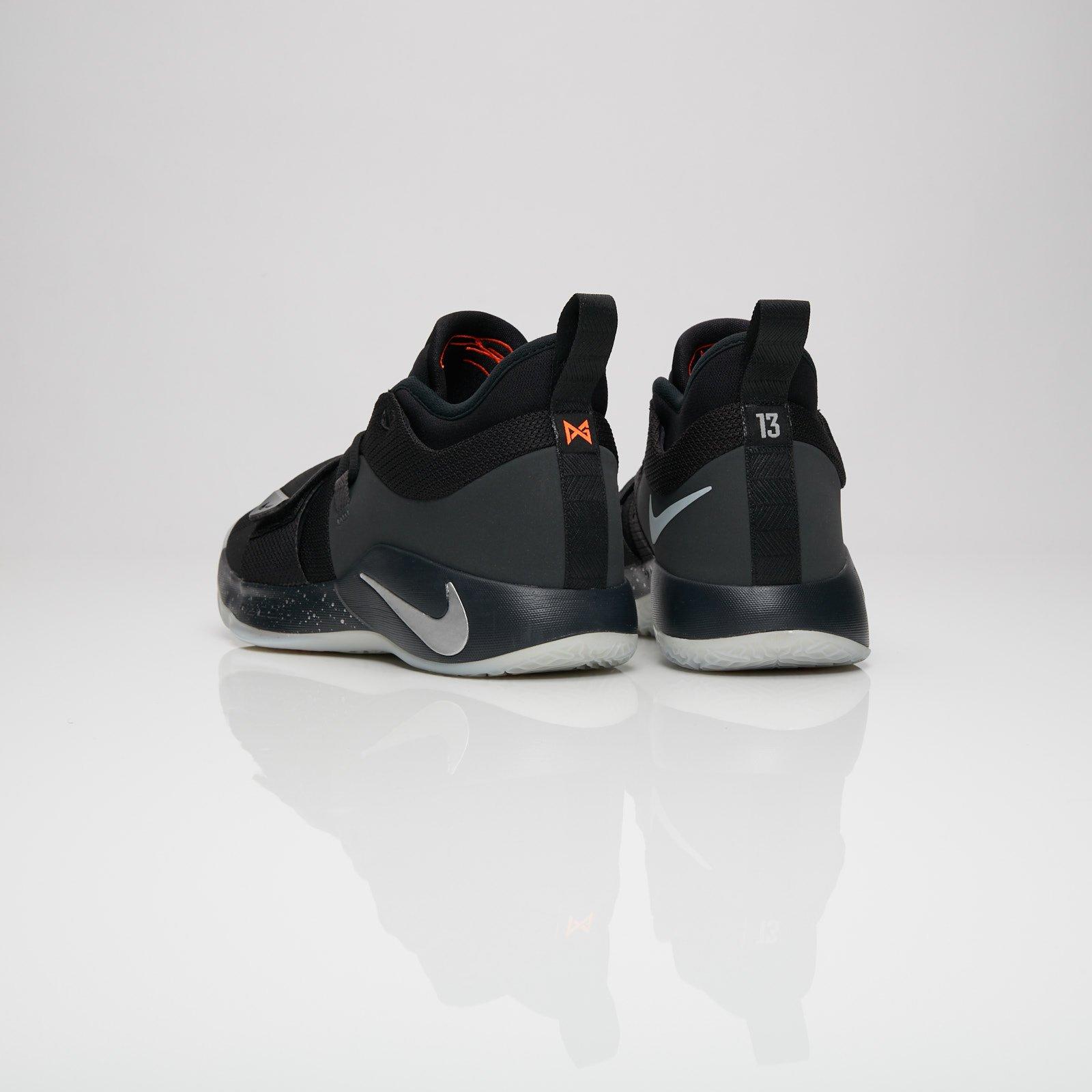 817bb42de0e4 Nike PG 2.5 - Bq8452-004 - Sneakersnstuff