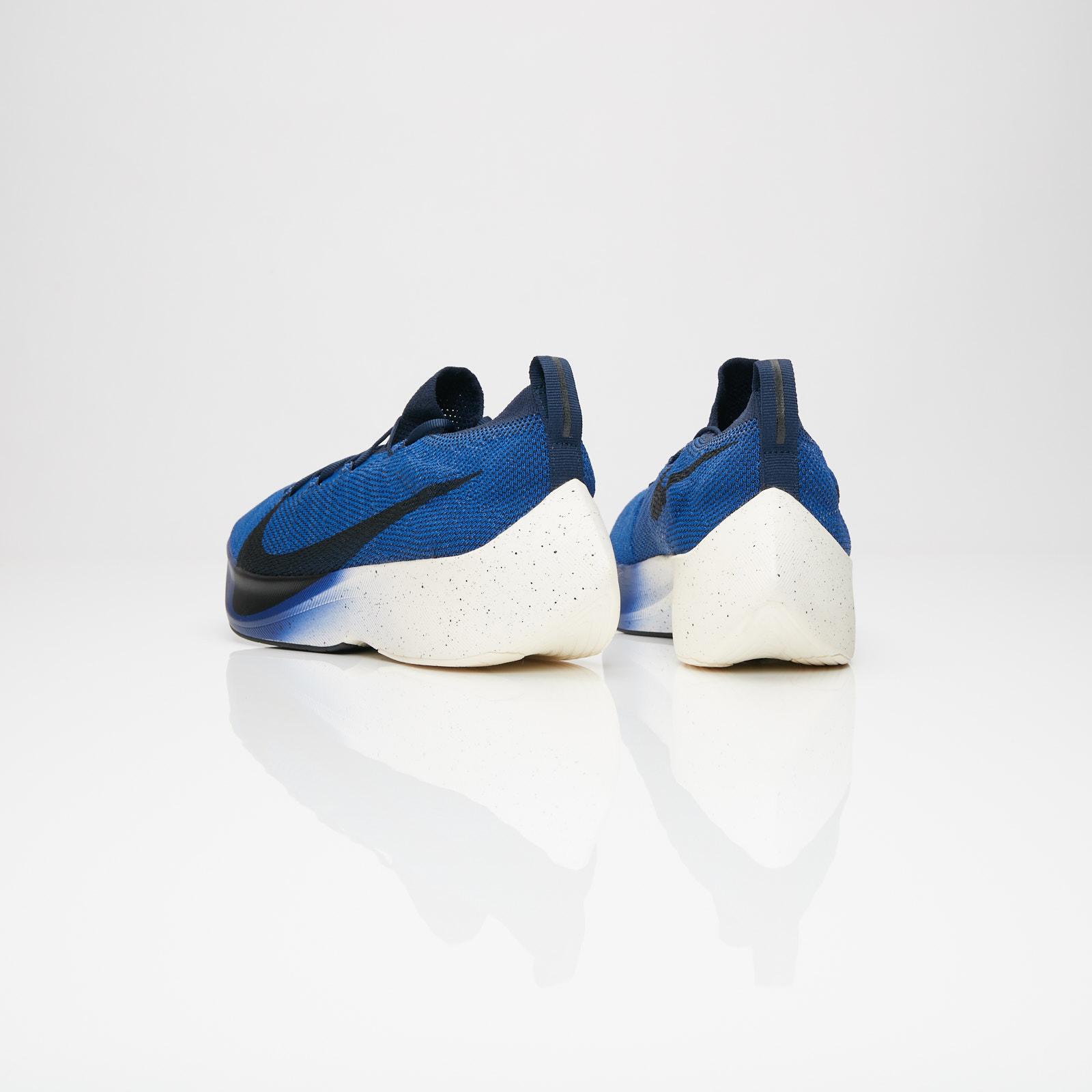 a543273d2917 Nike Sportswear Vapor Street Flyknit Nike Sportswear Vapor Street Flyknit  ...