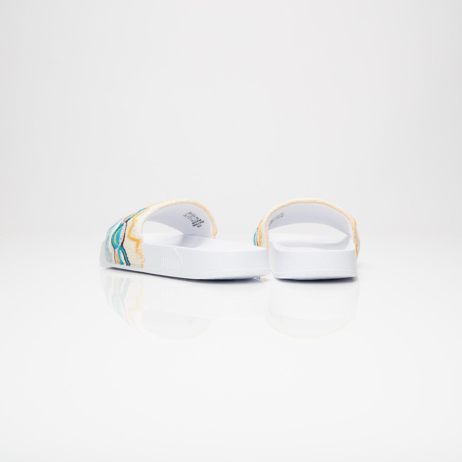 Puma Leadcat x Coogi - 367508-01 - Sneakersnstuff  7009fc2b4
