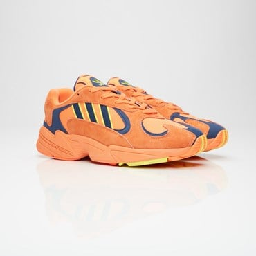 timeless design fea4f 7e686 adidas Originals Yung-1