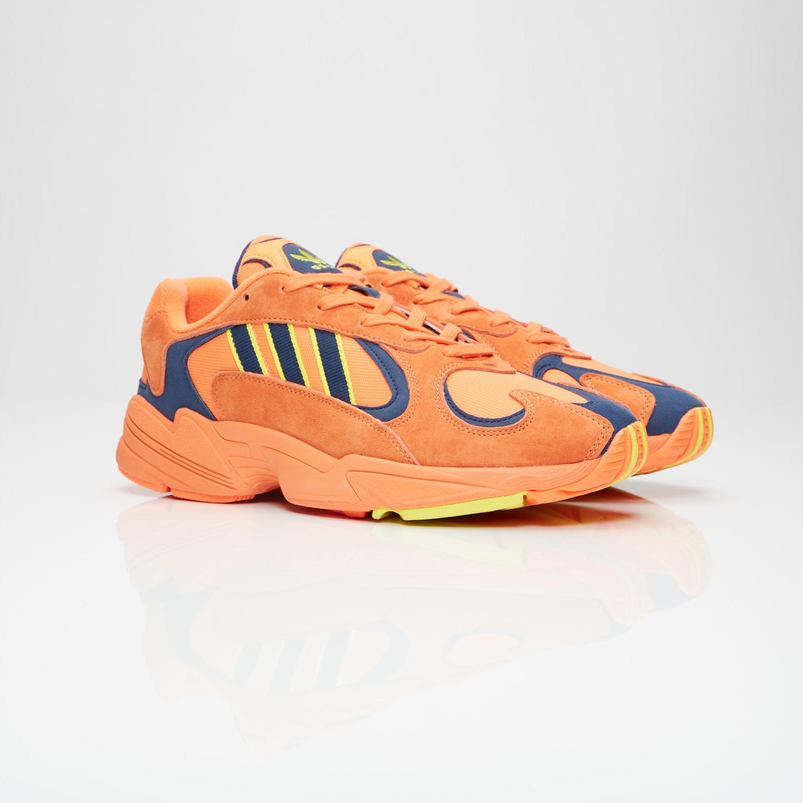 adidas yung 1 femme 39