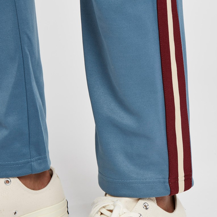 Stussy Poly Track Pant - 4