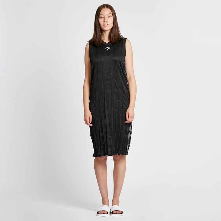 adidas by Alexander Wang Tank Dress x Alexander Wang - 2