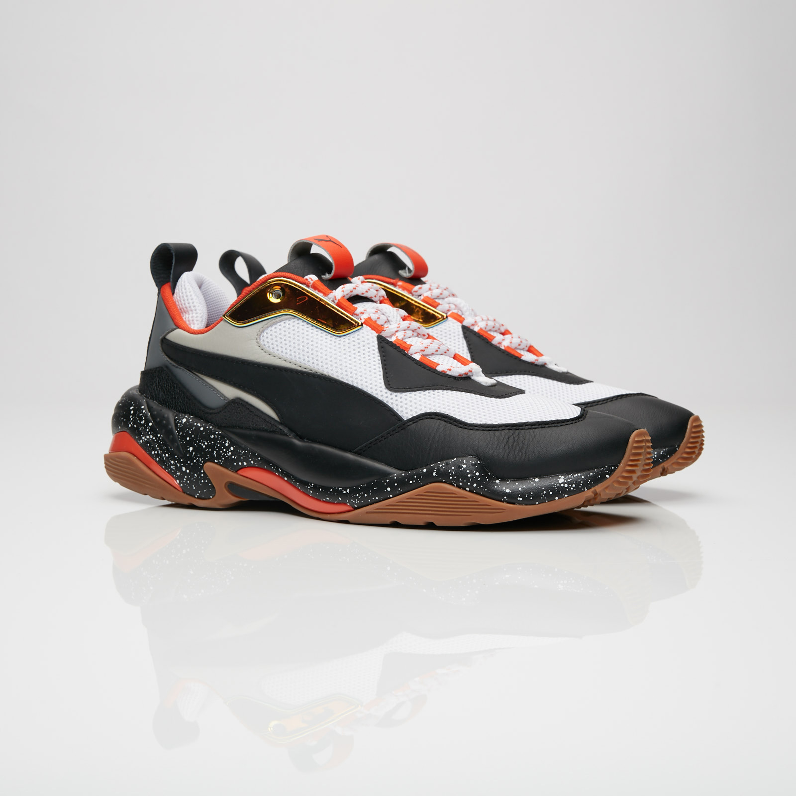 Puma Thunder Electric - 367996-01 - Sneakersnstuff  59138a32e