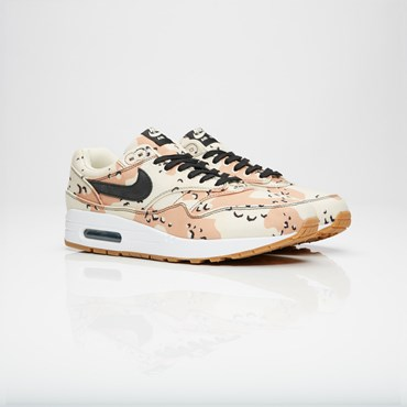 00c10e78b8e Nike Air Max 1 - Sneakersnstuff | sneakers & streetwear online since ...