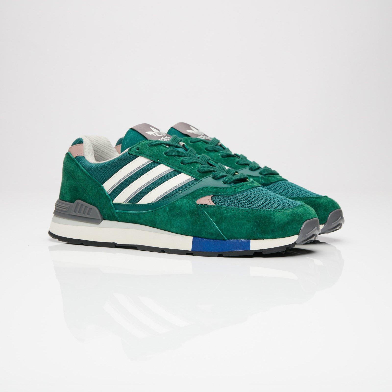 6864fbd6e07 adidas Quesence - B37851 - Sneakersnstuff