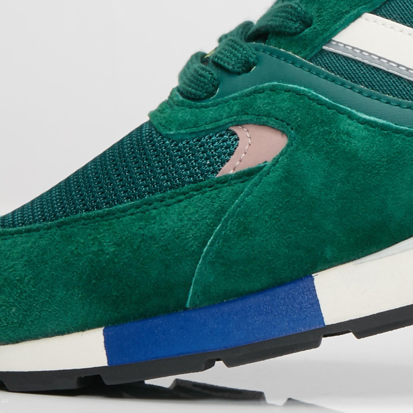 Adidas quesence b37851 scarpe da ginnasticanstuff scarpe & streetwear