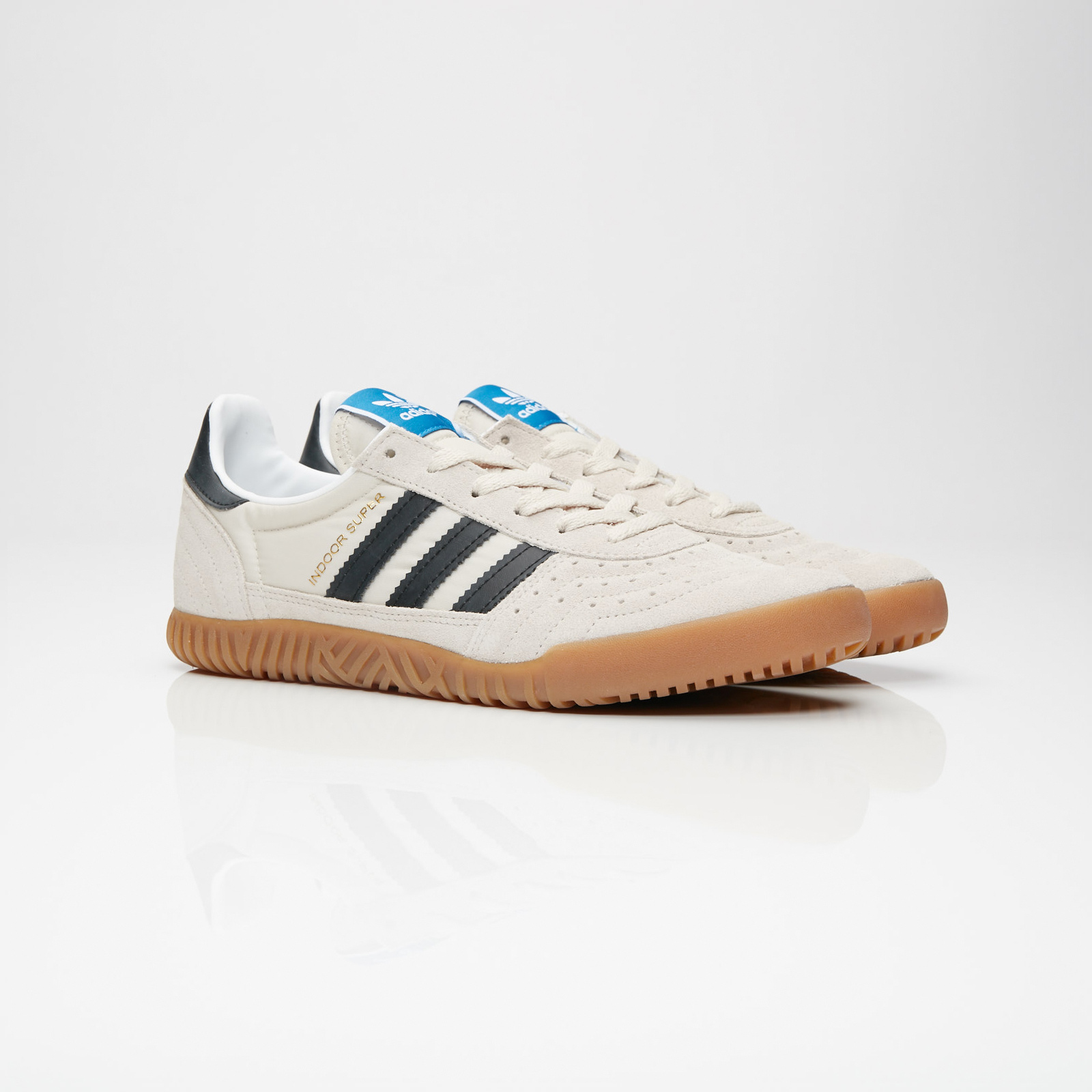 a57a4884e5b5 adidas Indoor Super - B41521 - Sneakersnstuff