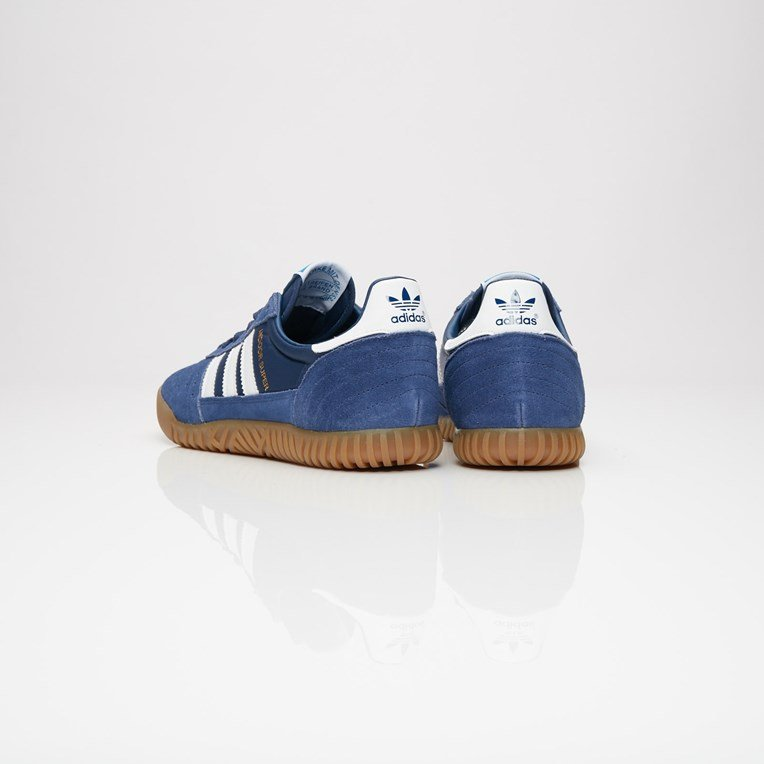 adidas Originals Indoor Super - 2