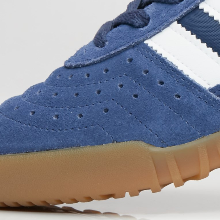 adidas Originals Indoor Super - 5