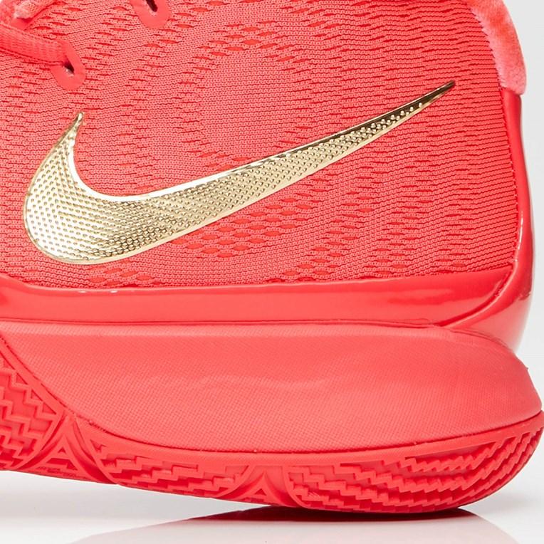 10ca401af5c Nike Kyrie 4 - 943806-602 - Sneakersnstuff