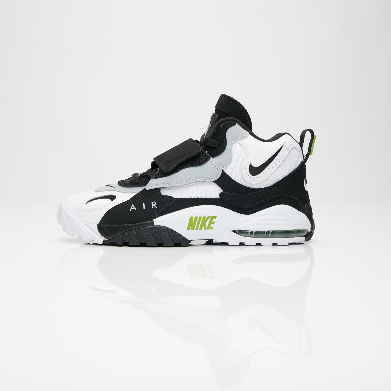 423d324a71 Nike Air Max Speed Turf - 525225-103 - Sneakersnstuff | sneakers &  streetwear online since 1999