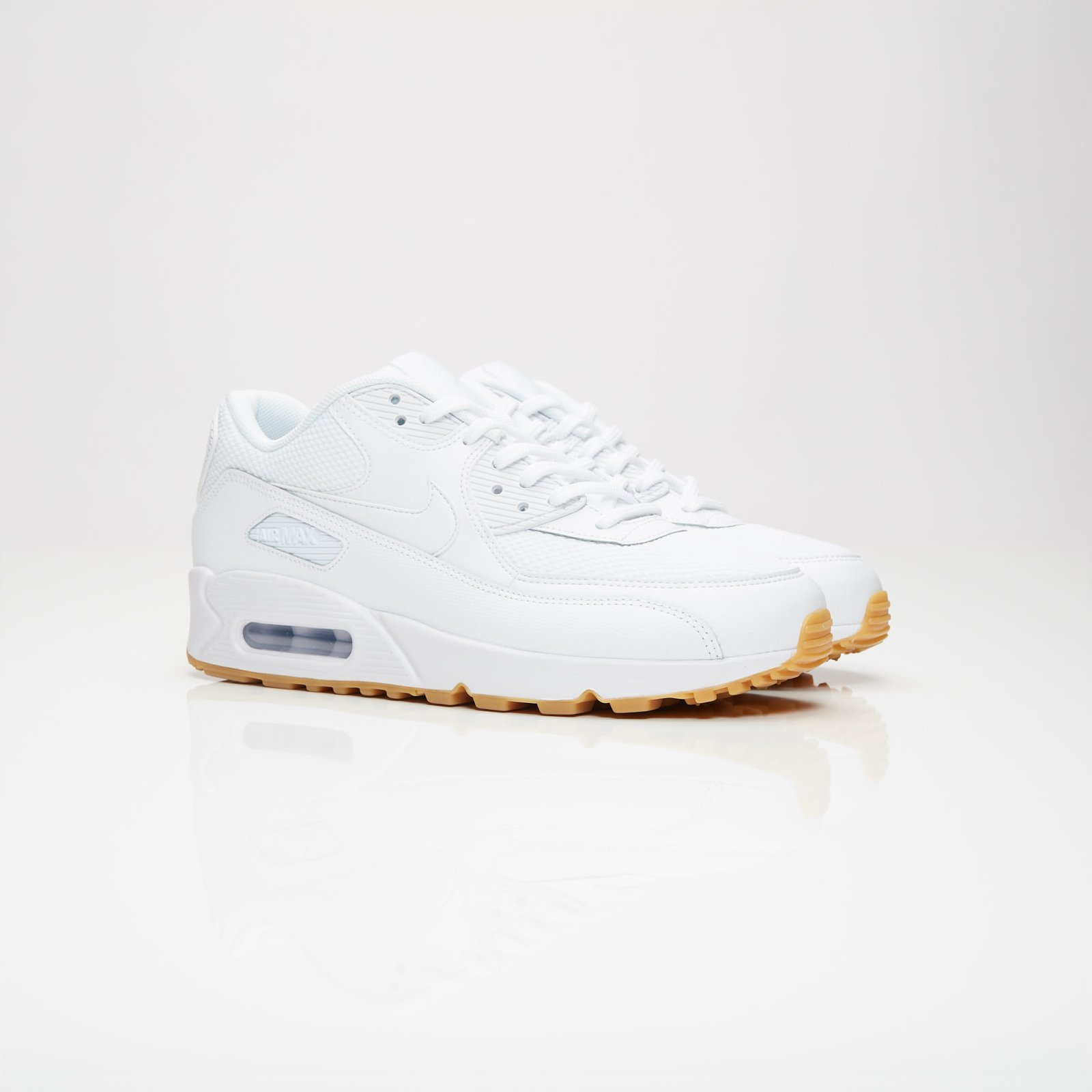 competitive price 36b24 dead6 Nike Wmns Air Max 90 - 325213-135 - Sneakersnstuff ...