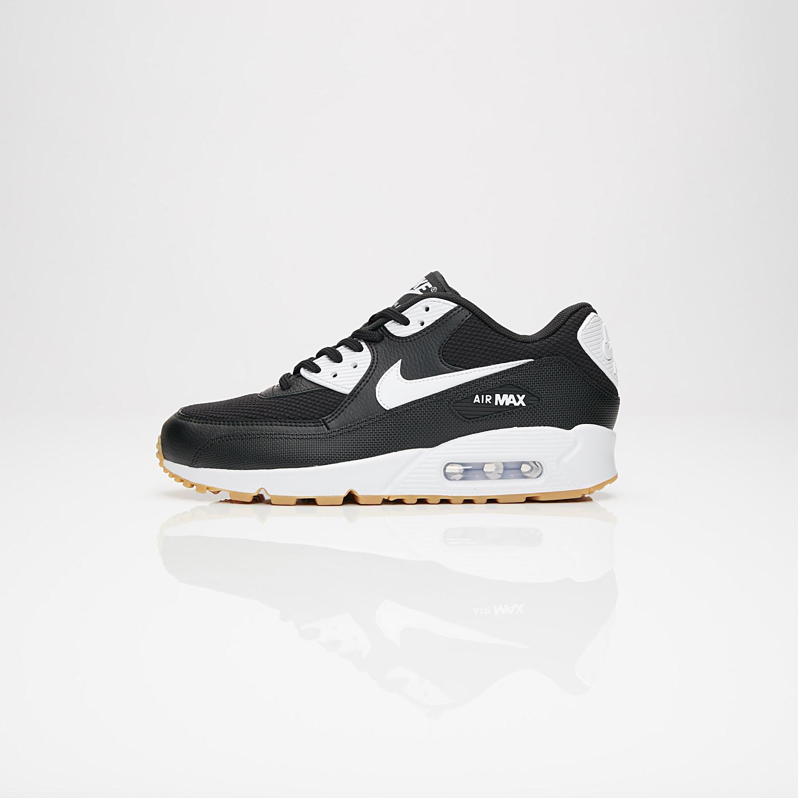 newest 4ca67 40800 Nike Wmns Air Max 90 - 325213-055 - Sneakersnstuff   sneakers   streetwear  online since 1999