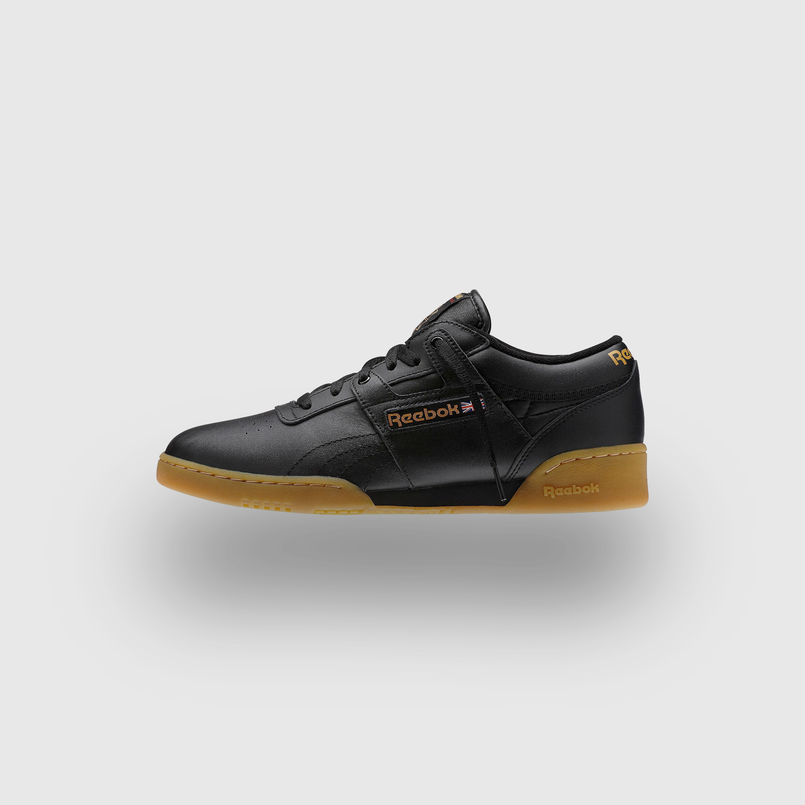 3a7fdaa36698a Reebok Workout Low - 67107 - Sneakersnstuff