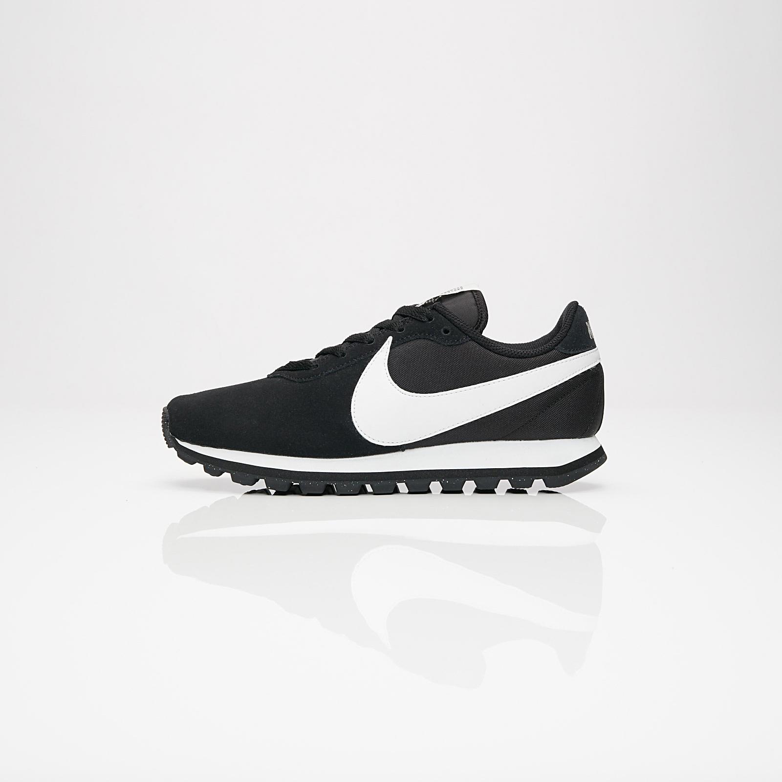 2572af6ddf4b Nike Wmns Pre-Love O.X. - Ao3166-002 - Sneakersnstuff