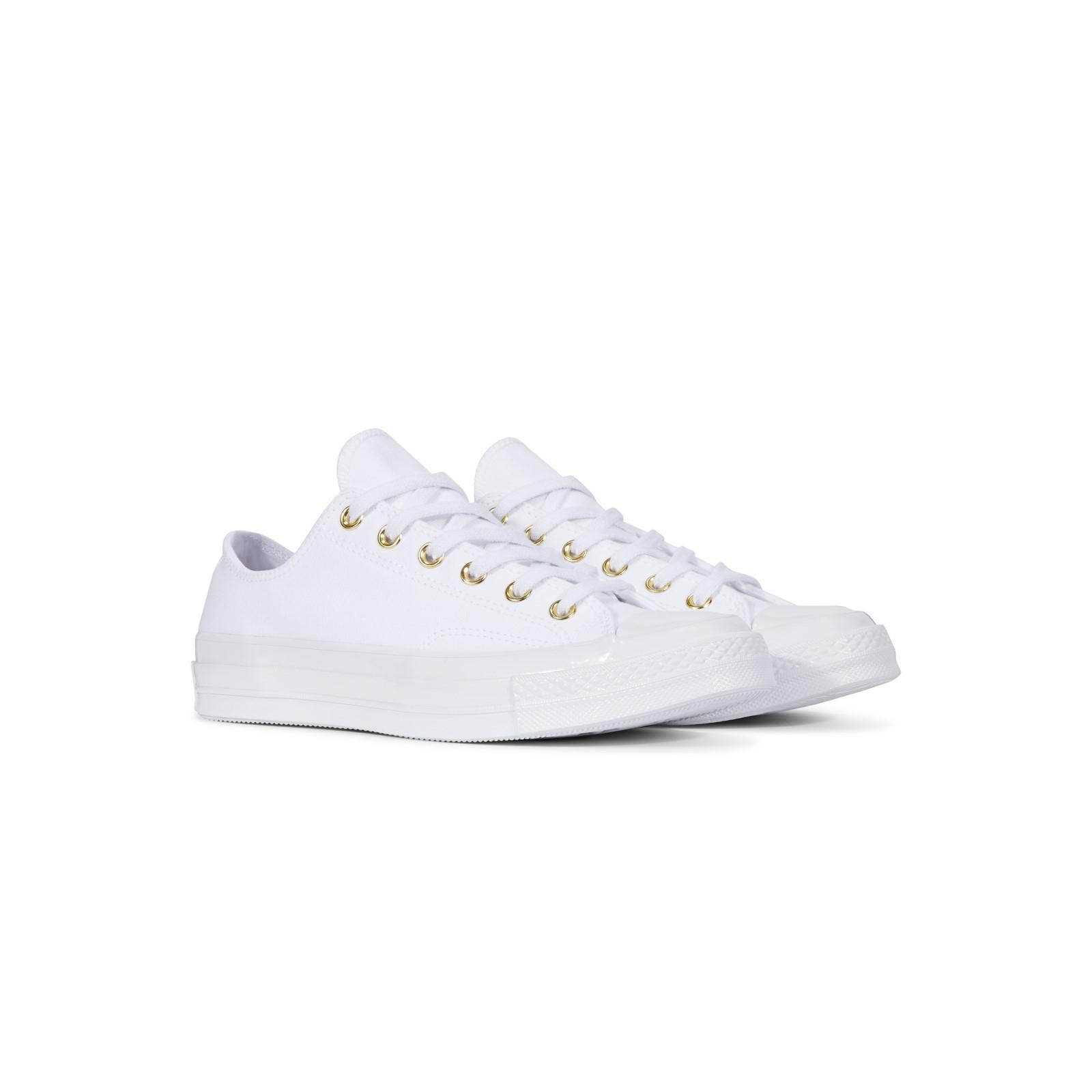 1f4fb84a6405 Converse Chuck 70 Ox - 160525c - Sneakersnstuff
