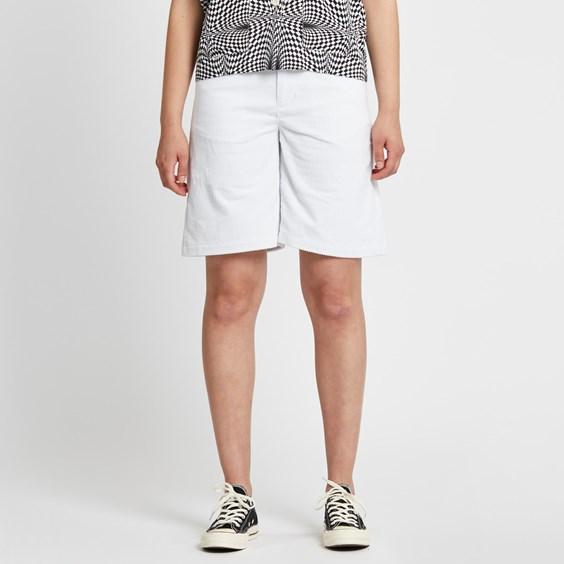 Image of Converse Oversized Short