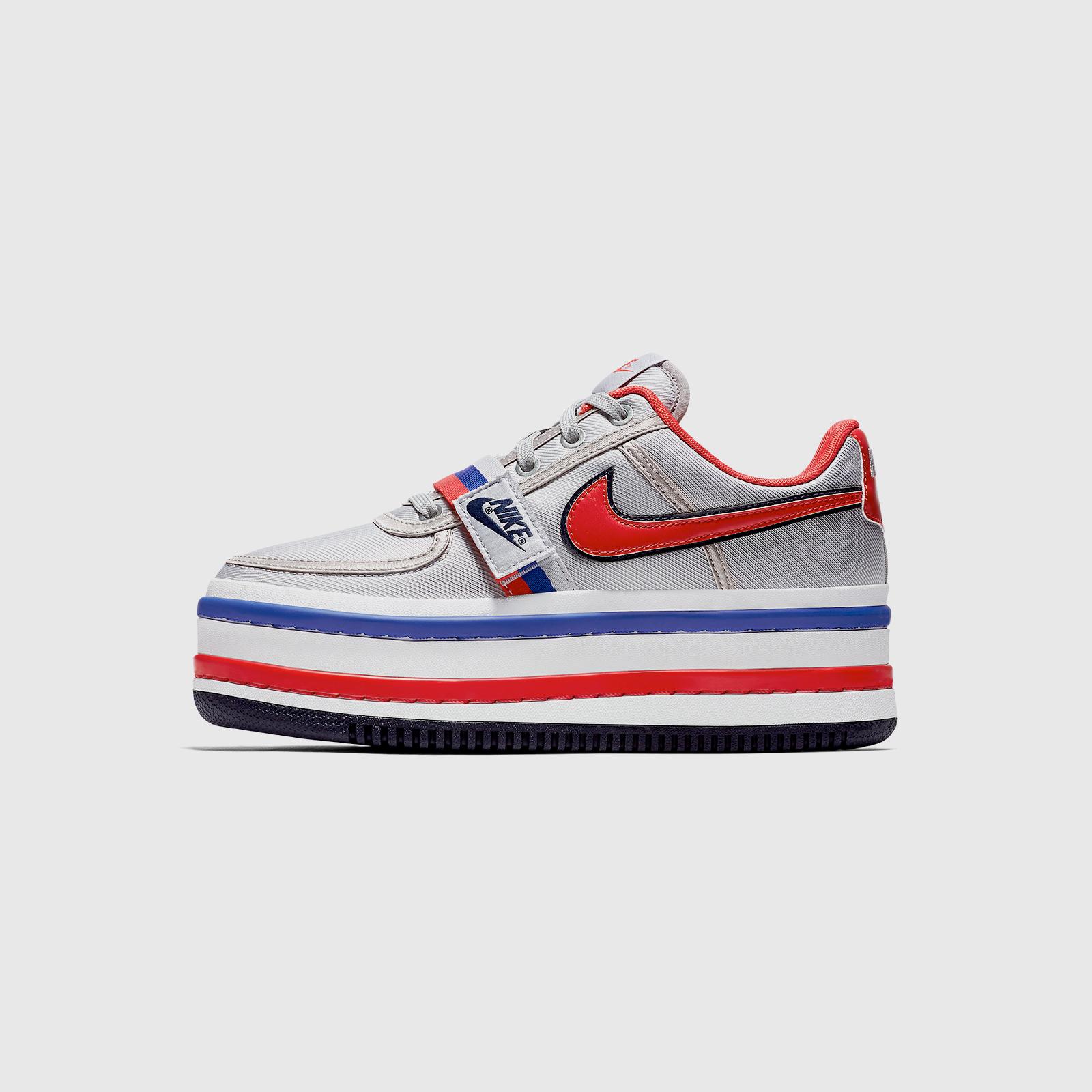 wholesale dealer 1af2b 09f86 Nike Sportswear Wmns Vandal 2K