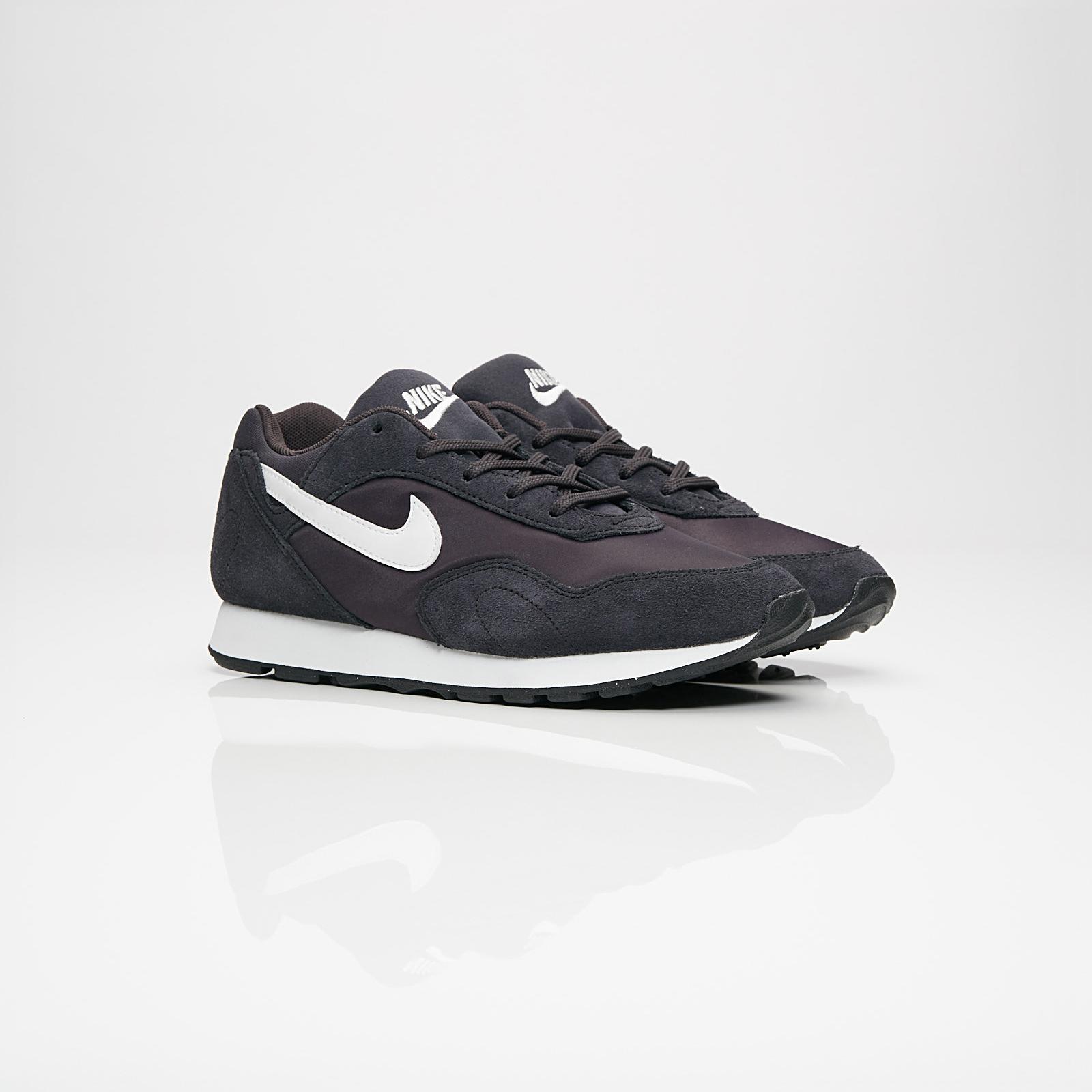 Nike Wmns Outburst - Ao1069-002