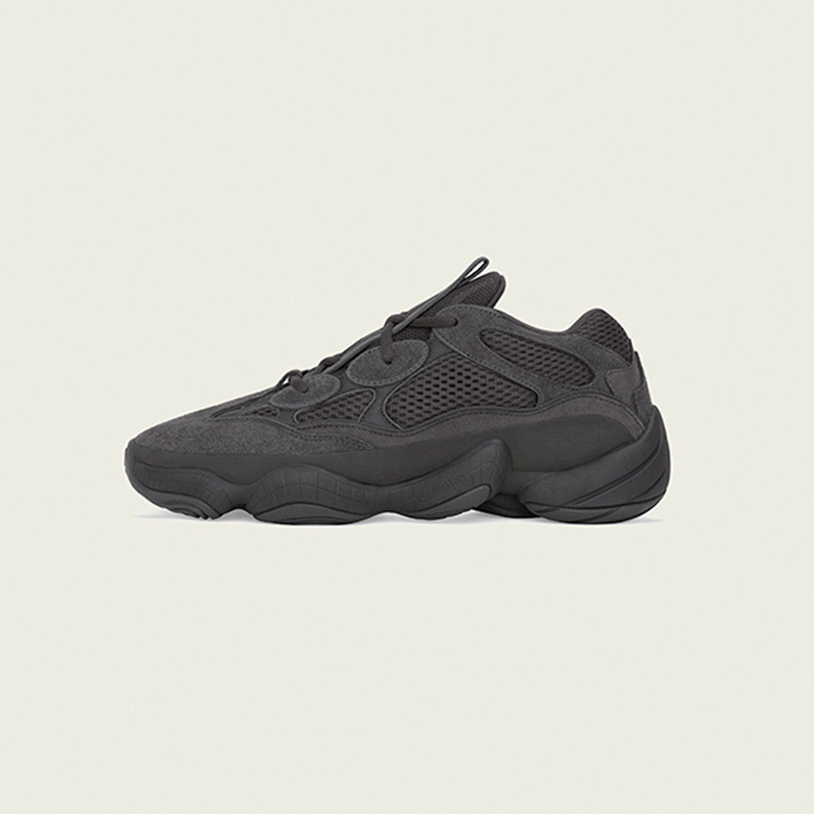 100% authentic 80af4 afc07 adidas Yeezy 500 - F36640 - Sneakersnstuff | sneakers ...