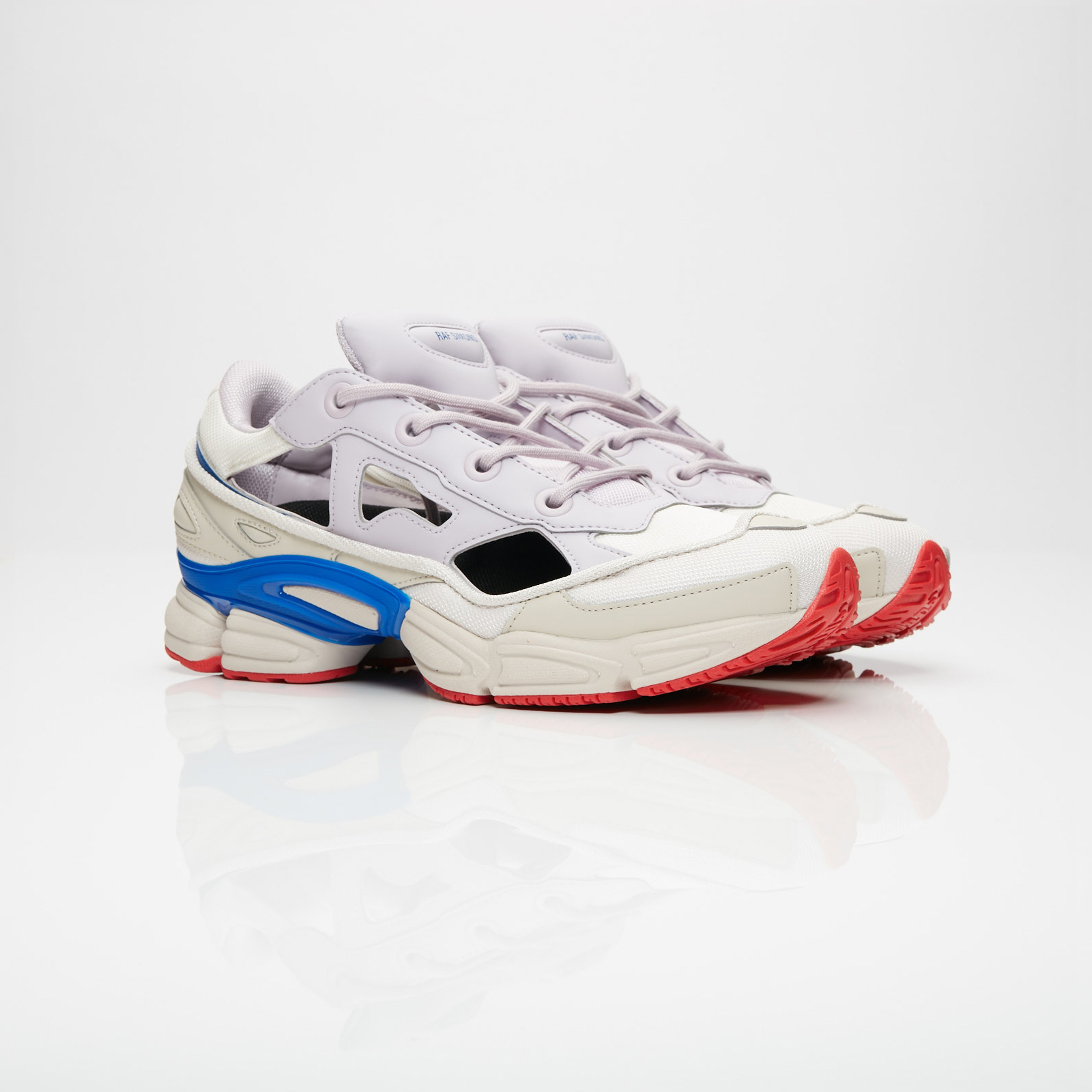 best sneakers f6e5a 7f198 adidas Replicant Ozweego - F34237 - Sneakersnstuff ...