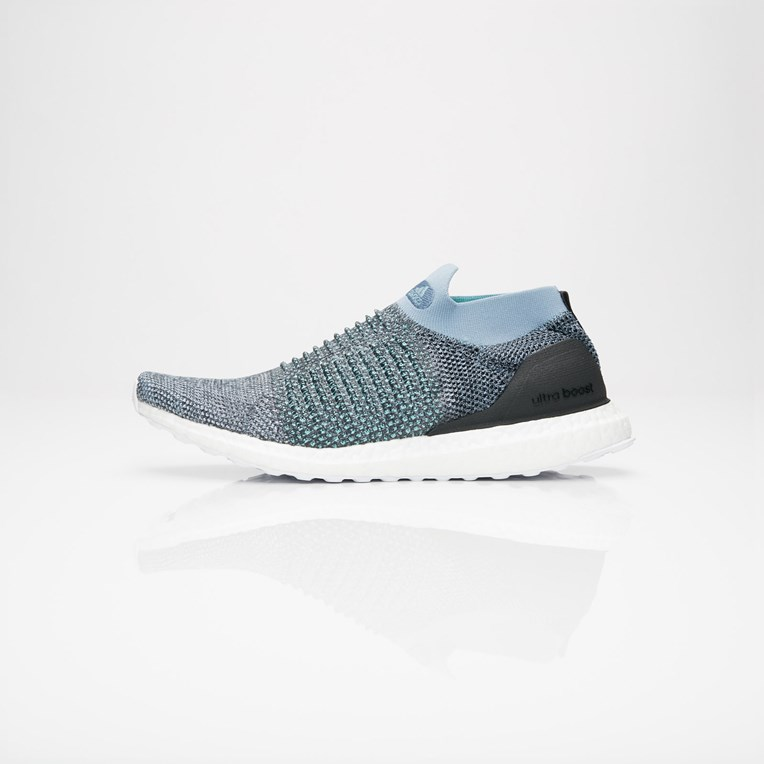 adidas Performance Ultraboost Laceless Parley - 3