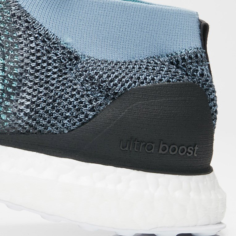 adidas Performance Ultraboost Laceless Parley - 6