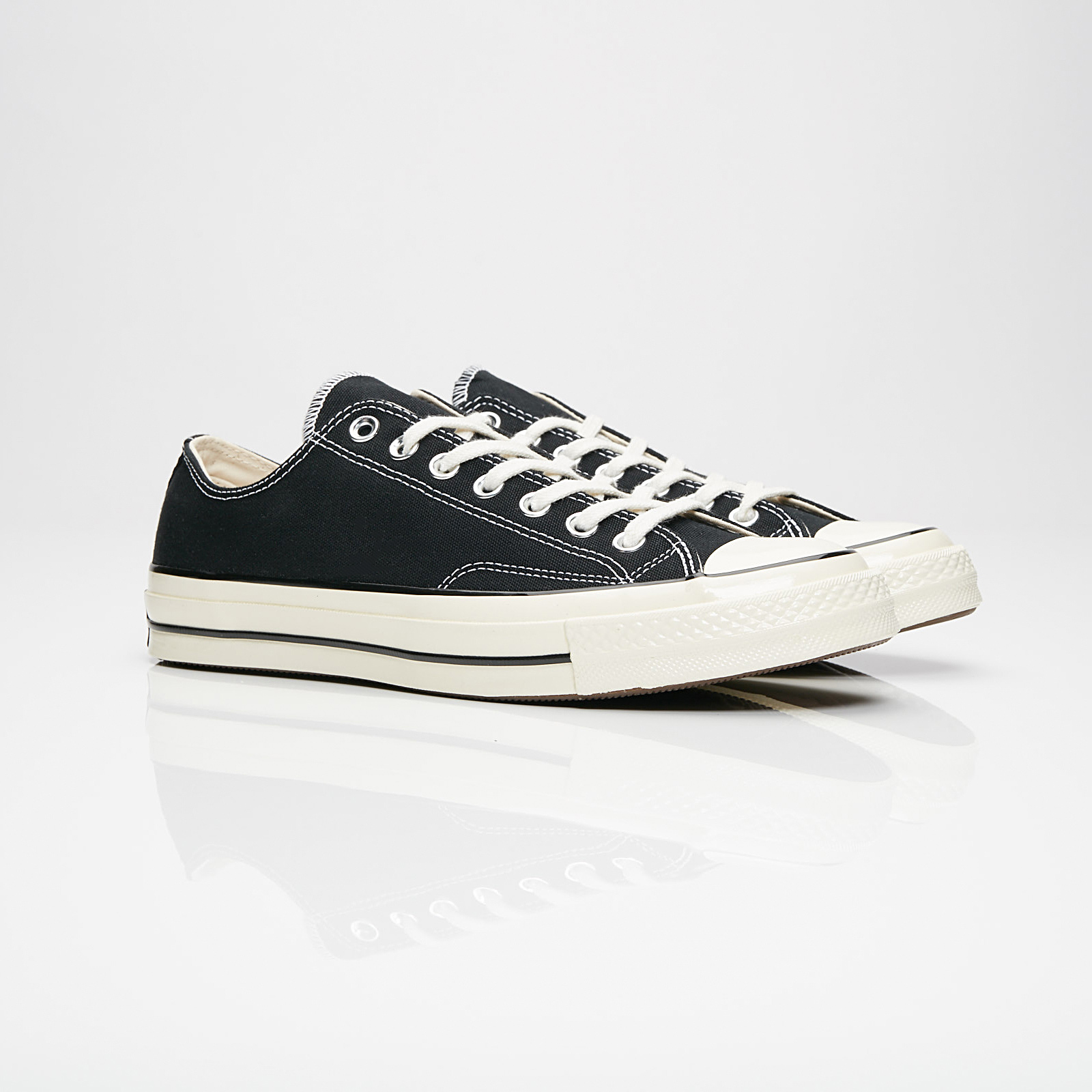 ef42b2c3ddb Converse Chuck 70 Ox - 162058c - Sneakersnstuff