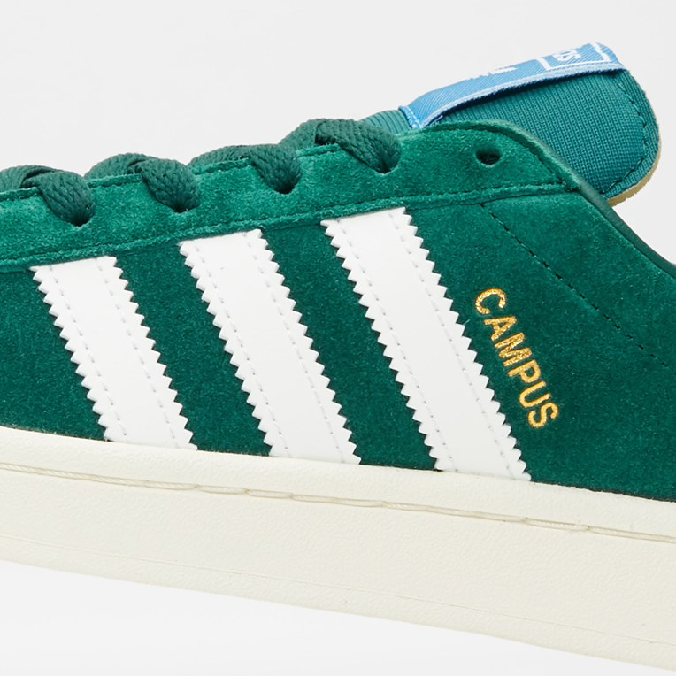 adidas Originals Campus - 5