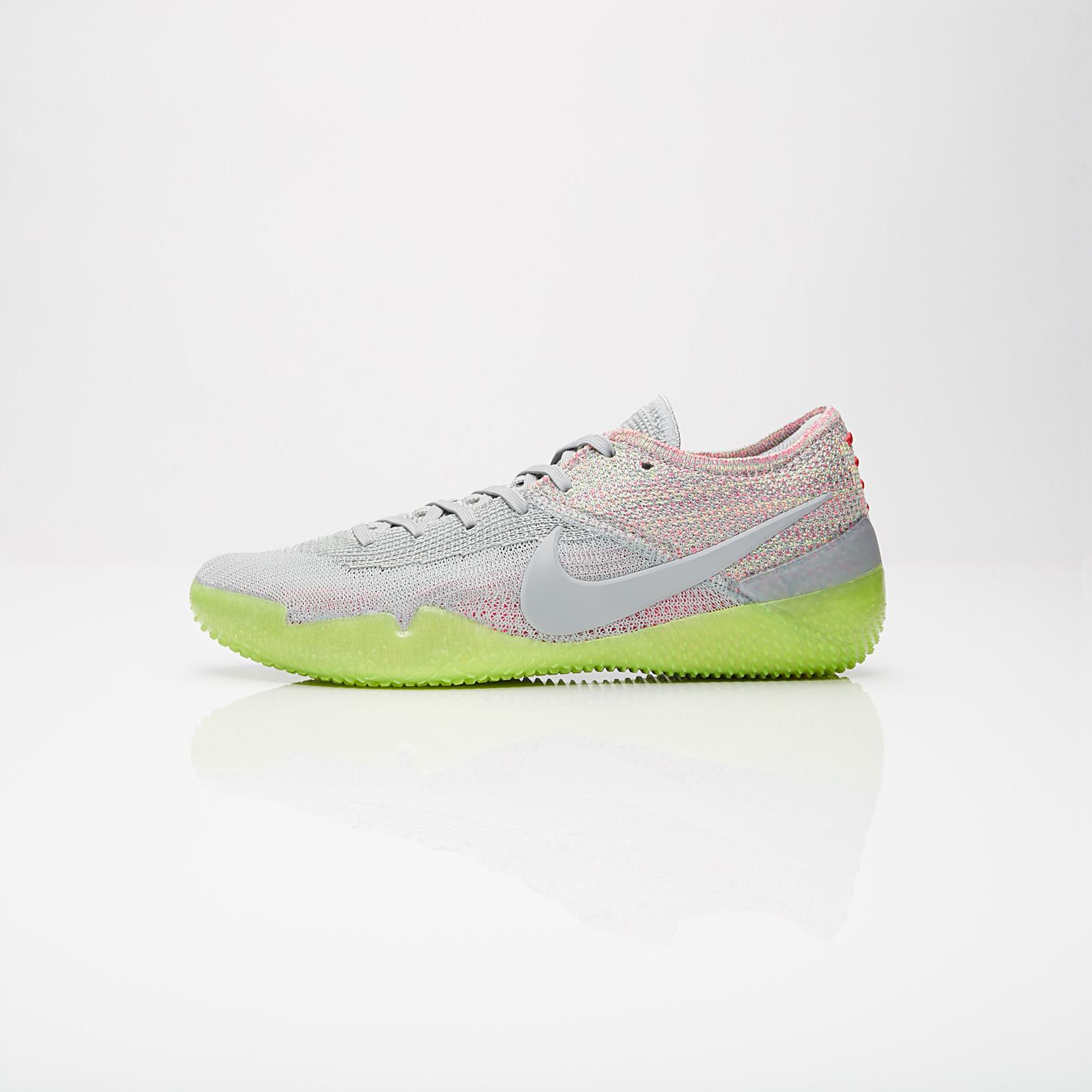 brand new d00d3 24007 Nike Kobe AD Nxt 360 - Aq1087-003 - Sneakersnstuff   sneakers   streetwear  online since 1999