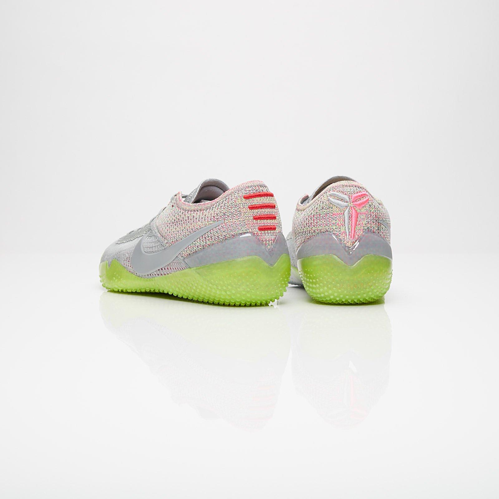 brand new 95b42 c0f44 Nike Kobe AD Nxt 360 - Aq1087-003 - Sneakersnstuff   sneakers   streetwear  online since 1999