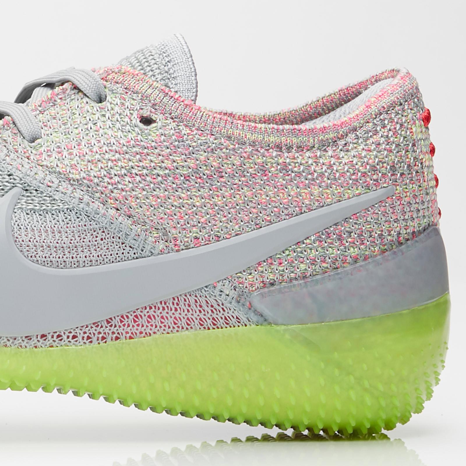 4ae893d427f Nike Kobe AD Nxt 360 - Aq1087-003 - Sneakersnstuff